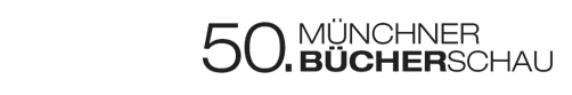 50. Münchner Bücherschau2