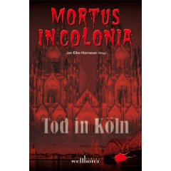 Mortus in Colonia