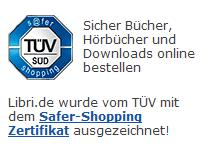 Safer-Shopping Libri.de