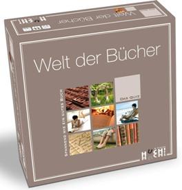 WeltderBuecher_box