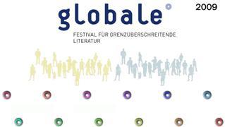 globale Logo