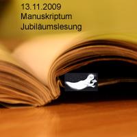 Manuskriptum