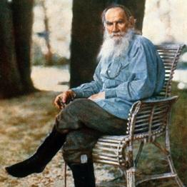 Tolstoi - Wikipedia