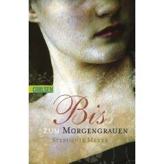 Erotik Bücher on line Lesen