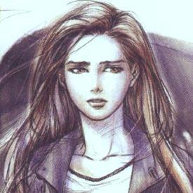 Twilight Graphic Novel5Bella
