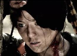 Die Tribute Von Panem The Hunger Games Im Kino Trailer Lesekreis
