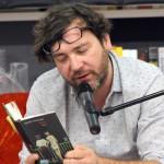 David Schalko, Frankfurter Buchmesse 2013