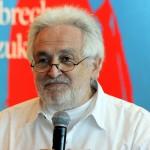 Henryk M. Broder, Frankfurter Buchmesse 2013