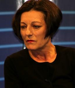 Herta Müller, Frankfurter Buchmesse 2012