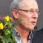Jörg Baberowski - Leipziger Buchmesse 2012