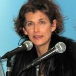 Janne Teller - Leipziger Buchmesse 2011