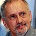 Jussi Adler-Olsen, Frankfurter Buchmesse 2012
