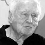 Martin Walser, Frankfurter Buchmesse 2013