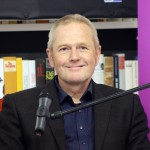 Olaf Kühl, Frankfurter Buchmesse 2013