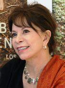 Isabel Allende - Wikipedia