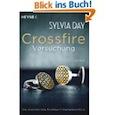 Crossfire 01