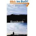 Kronhardt