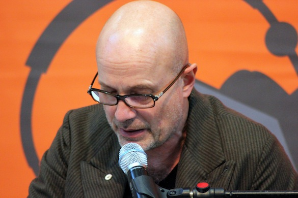 Leipziger Buchmesse 2013_Christian Berkel_1