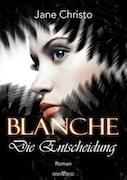 Blanche 03