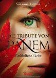 Die Tribute von Panem 02