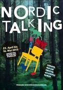 Nordic Talking