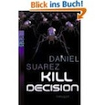Kill Dicision