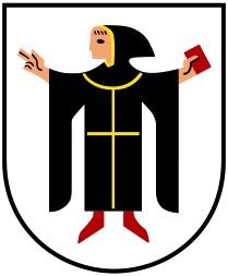 München_Wappen