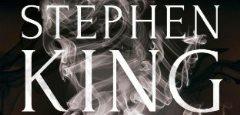 """Stephen King stellt neuen Thriller """"Doctor Sleep"""" am 19.11.2013 im Circus Krone vor"""