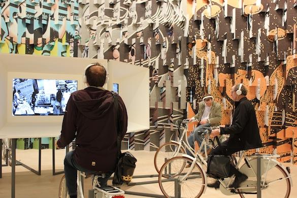 Frankfurter Buchmesse Forum_3