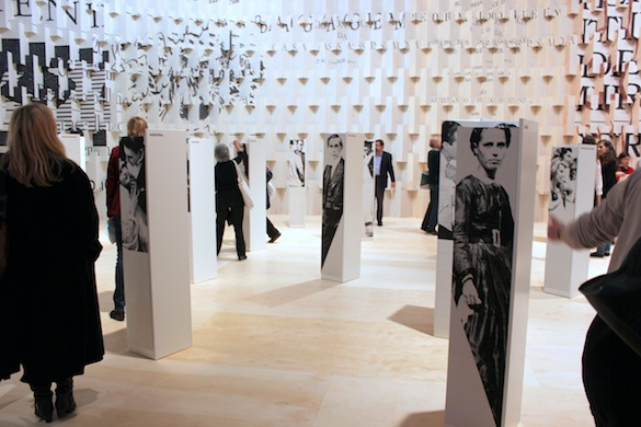 Frankfurter Buchmesse Forum_6