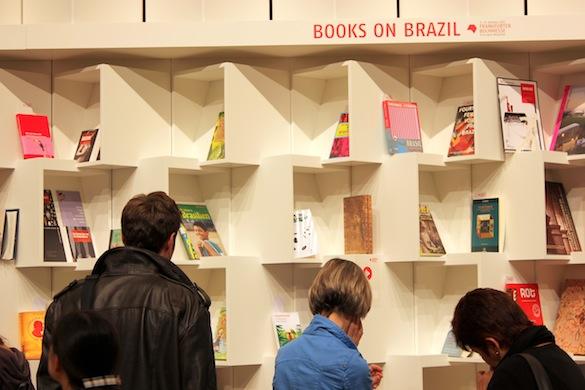 Frankfurter Buchmesse Forum_8