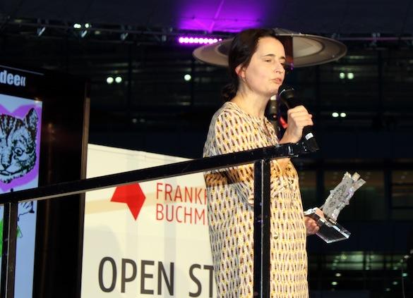 Frohmann Verlag