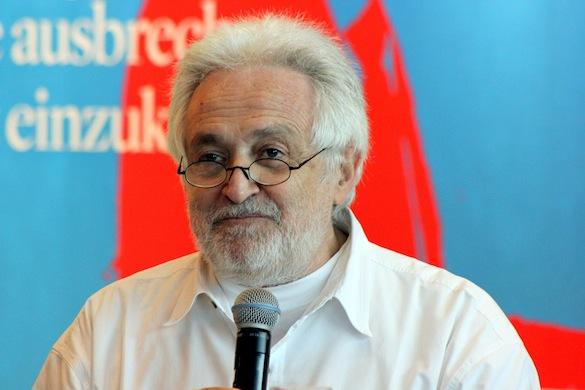 Henryk M. Broder_Frankfurter_Buchmesse_2013