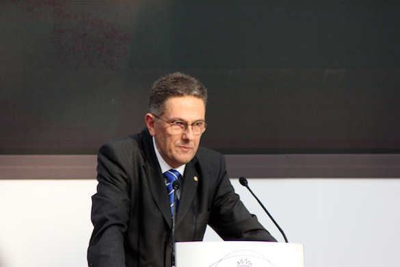 Leipziger Buchmesse 2014_Oliver Zille