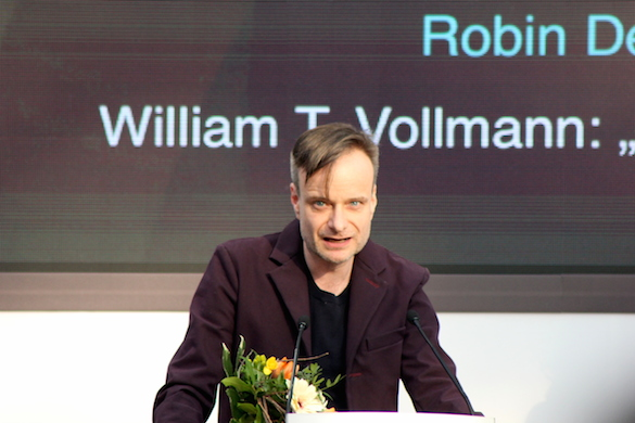 Leipziger Buchmesse 2014_Robin Detje