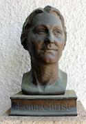 Lena Christ
