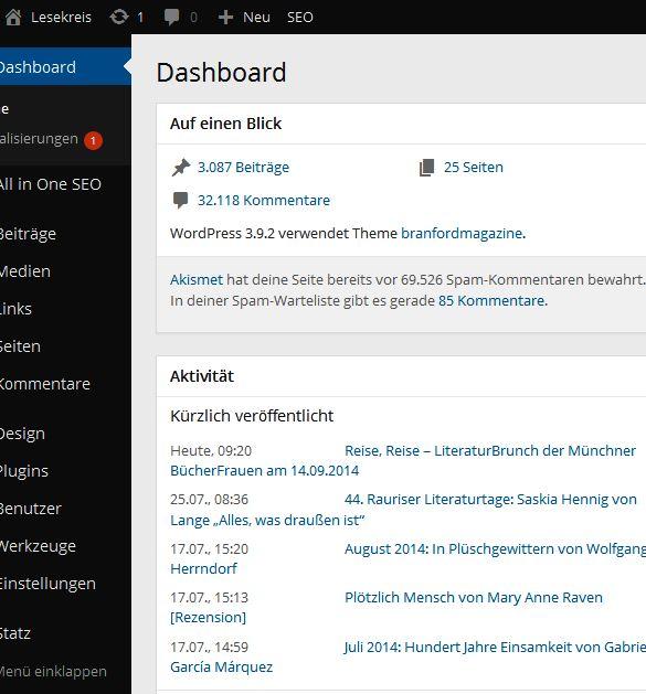 Lesekreis_Dashboard