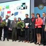 Leipziger Buchpreis 2015