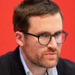 Philipp Felsch