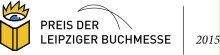 Preis der Leipziger Buchmesse
