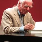 Martin Walser