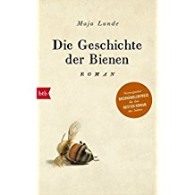 Die Geschichte der Bienen